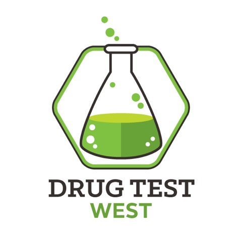 Drug Test West